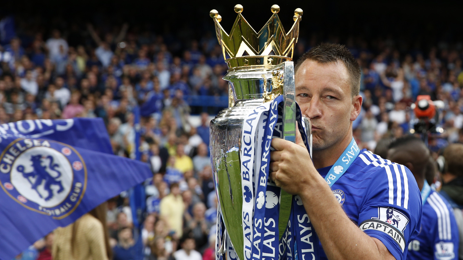John Terry Wallpapers s Backgrounds