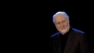 John Williams High Definition Wallpapers