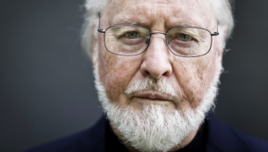 John Williams High Quality Wallpapers