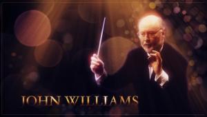 John Williams Images