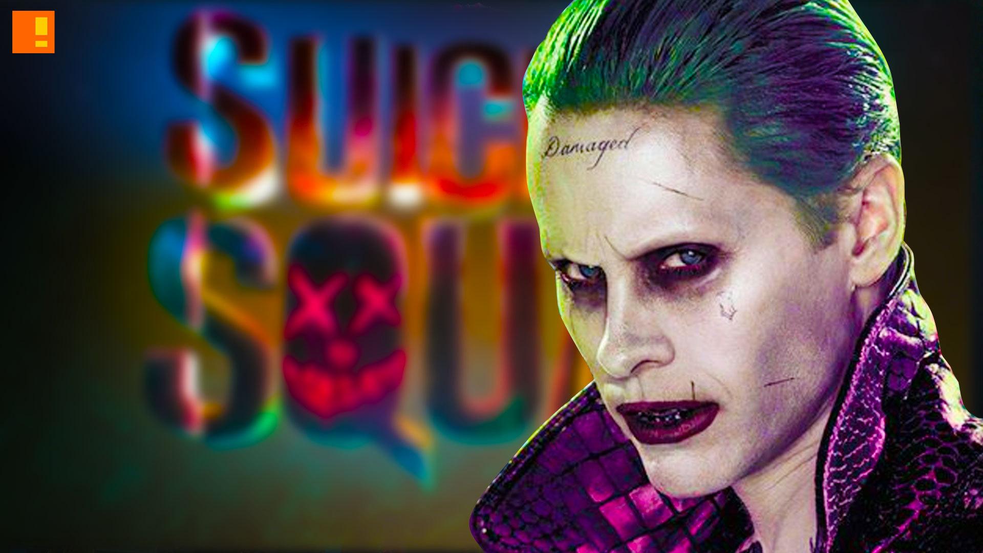 joker computer