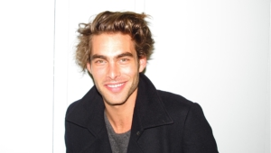 Jon Kortajarena Hd Wallpaper