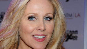 Julia Ann Wallpapers