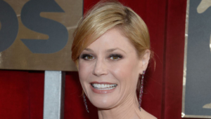 Julie Bowen Sexy Wallpapers