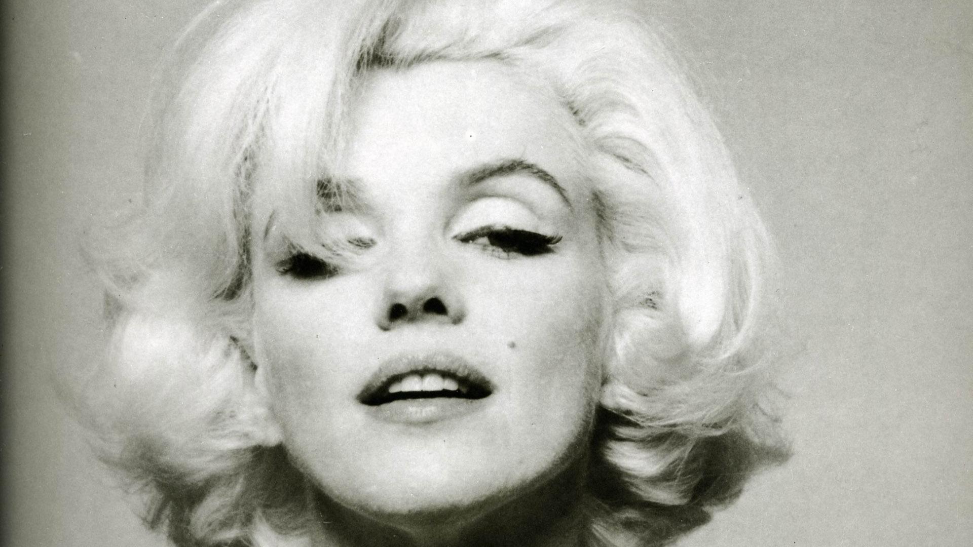Image Result For Hd Marilyn Monroe Wallpaper Marilyn Monroe Hd Desktop Wallpaper Widescreen High Definition