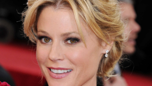 Julie Bowen Wallpapers Hd