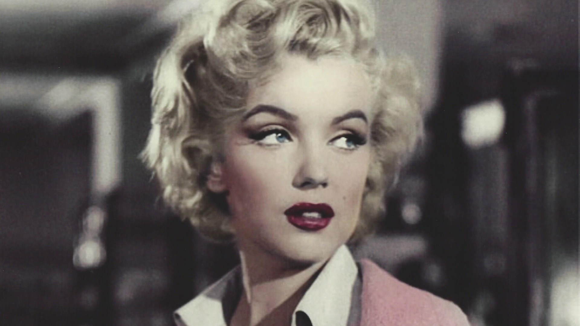 Marilyn Monroe Wallpapers Images Photos Pictures Backgrounds