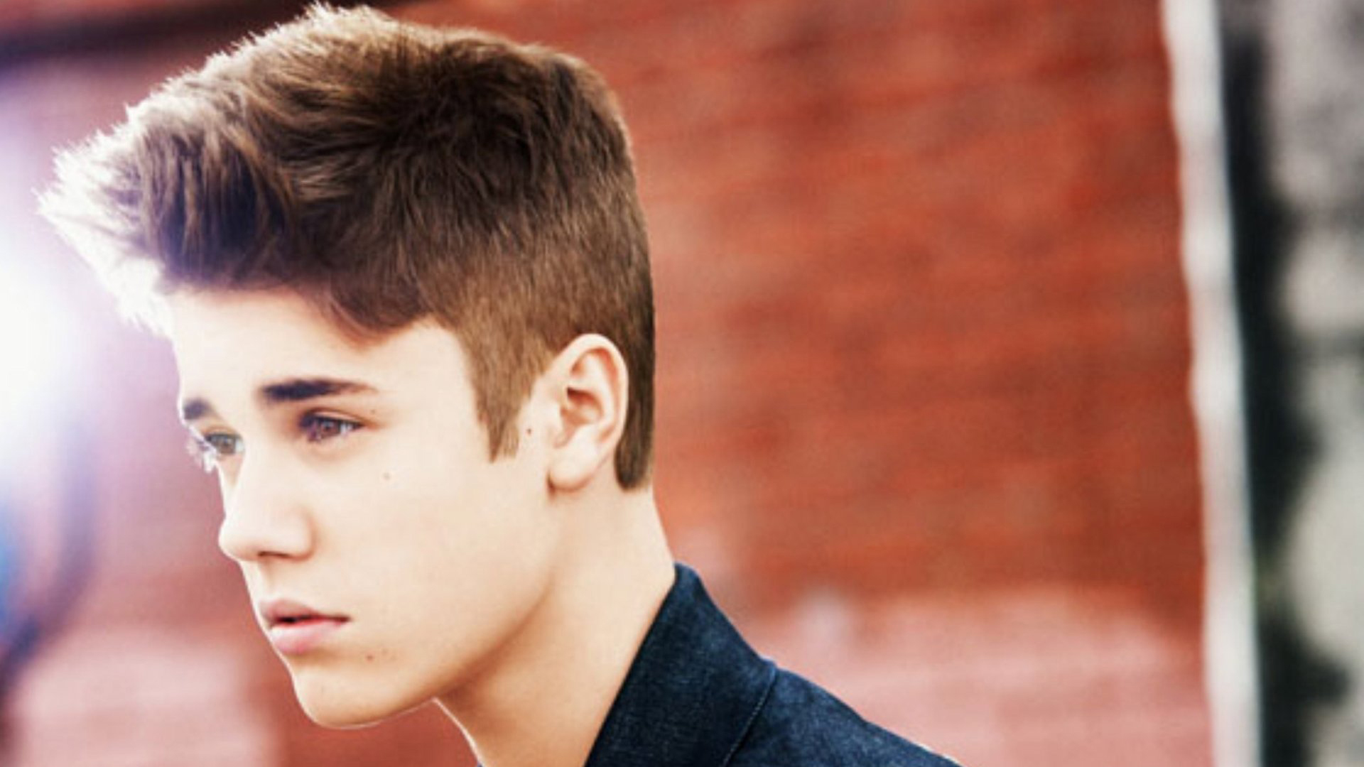 Justin Biber Photo Dwnld: Justin Bieber Wallpapers Images Photos Pictures Backgrounds