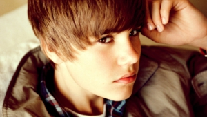 Justin Bieber High Definition Wallpapers