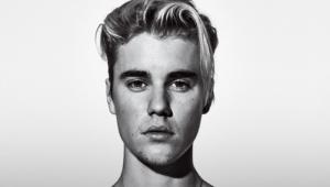 Justin Bieber Widescreen