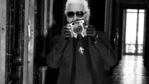 Karl Lagerfeld Background 1 1