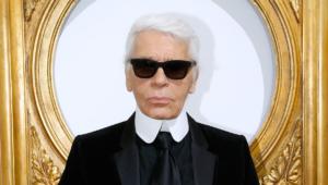 Karl Lagerfeld Desktop 1
