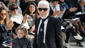 Karl Lagerfeld High Definition Wallpapers