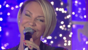 Kate Ryan High Quality Wallpapers