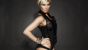 Kate Ryan Images