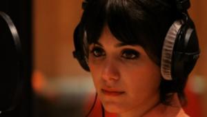 Katie Melua 4K