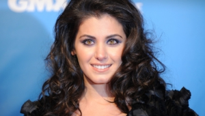 Katie Melua High Definition