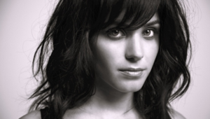 Katie Melua High Definition Wallpapers