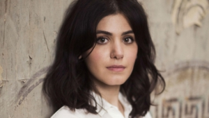Katie Melua High Quality Wallpapers