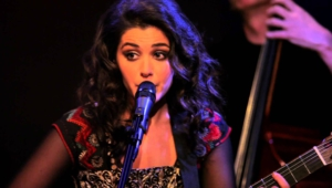 Katie Melua Wallpapers HD
