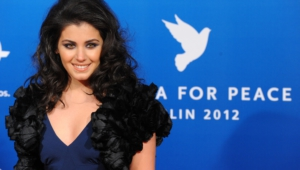 Katie Melua For Deskto