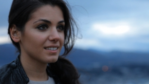 Katie Melua Full HD