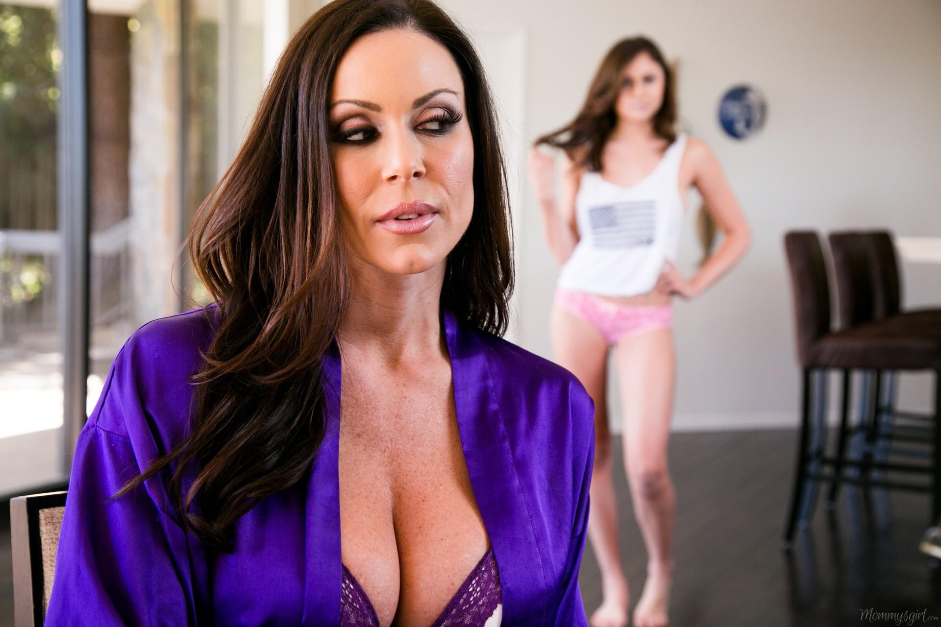 Кендра ласт смотреть порно hd purple net