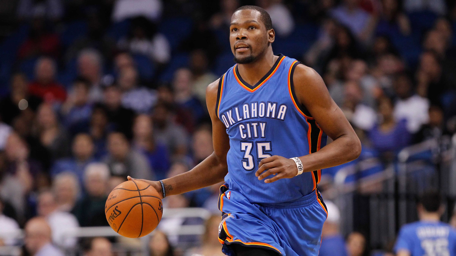 kevin durant Kevin durant is a 10-year nba veteran player for the golden state warriors he has won an nba championship & finals mvp, nba league mvp, four nba scoring titles, 2 olympic medals, the nba.