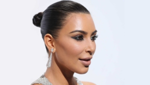 Kim Kardashian Download