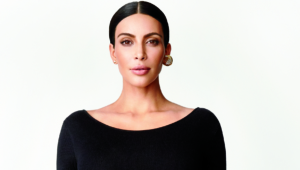 Kim Kardashian Free Download