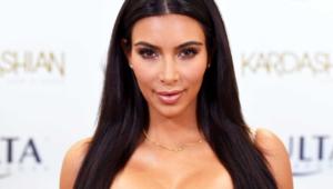 Kim Kardashian Hd