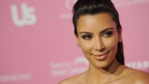 Kim Kardashian Hd Pics
