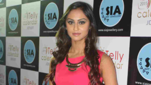 Krystle Dsouza Wallpapers