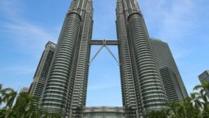 Kuala Lumpur High Quality Wallpapers