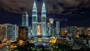 Kuala Lumpur Images