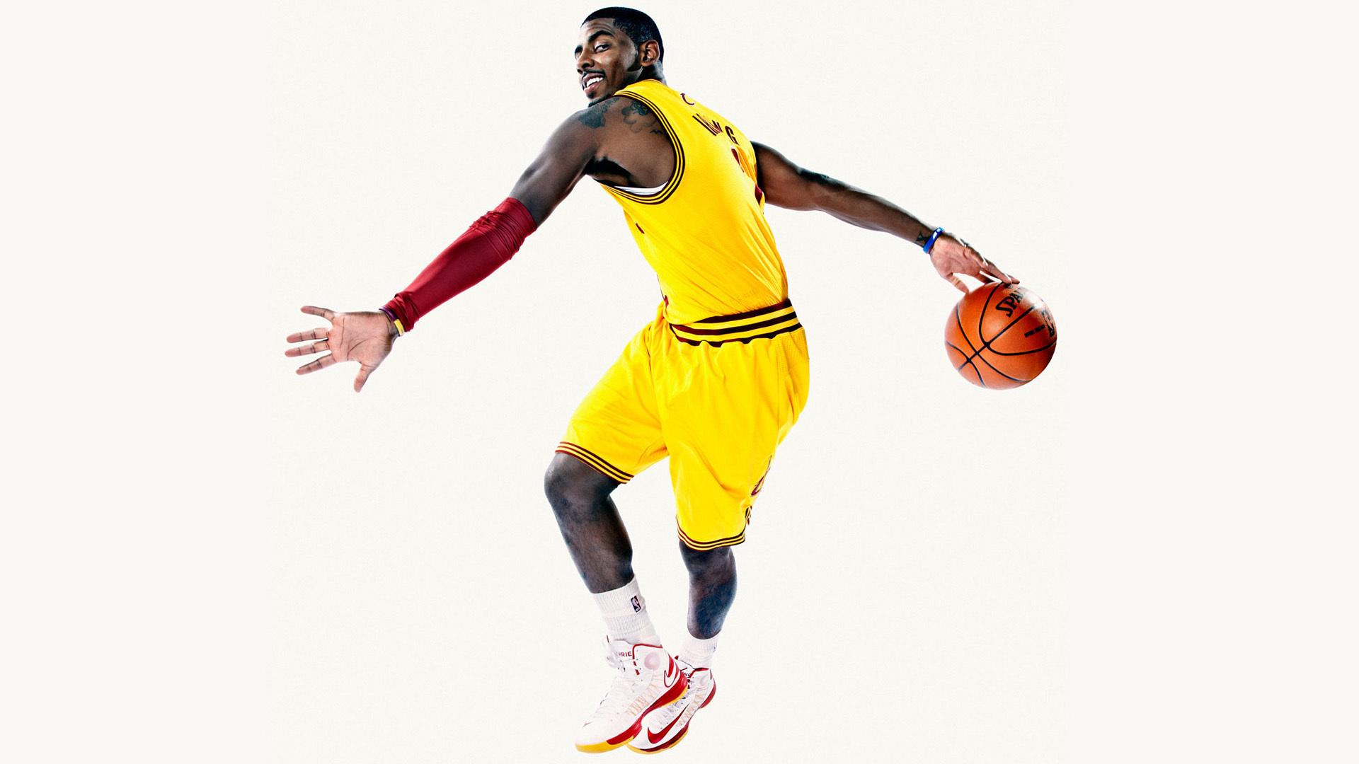 Kyrie Irving Wallpapers Images Photos Pictures Backgrounds Kyrie Irving Wallpaper Desktop