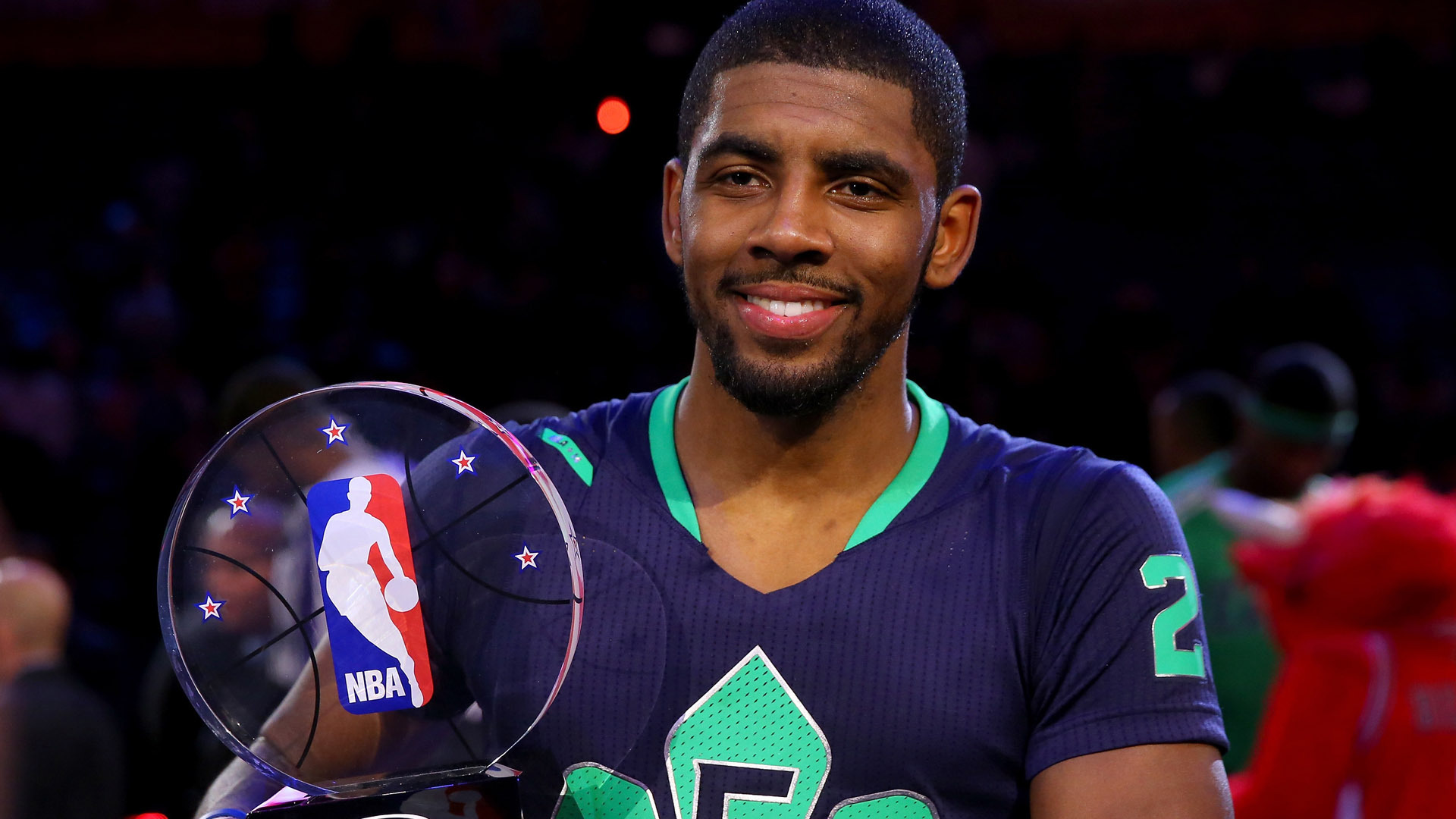 kyrie irving wallpapers images photos pictures backgrounds