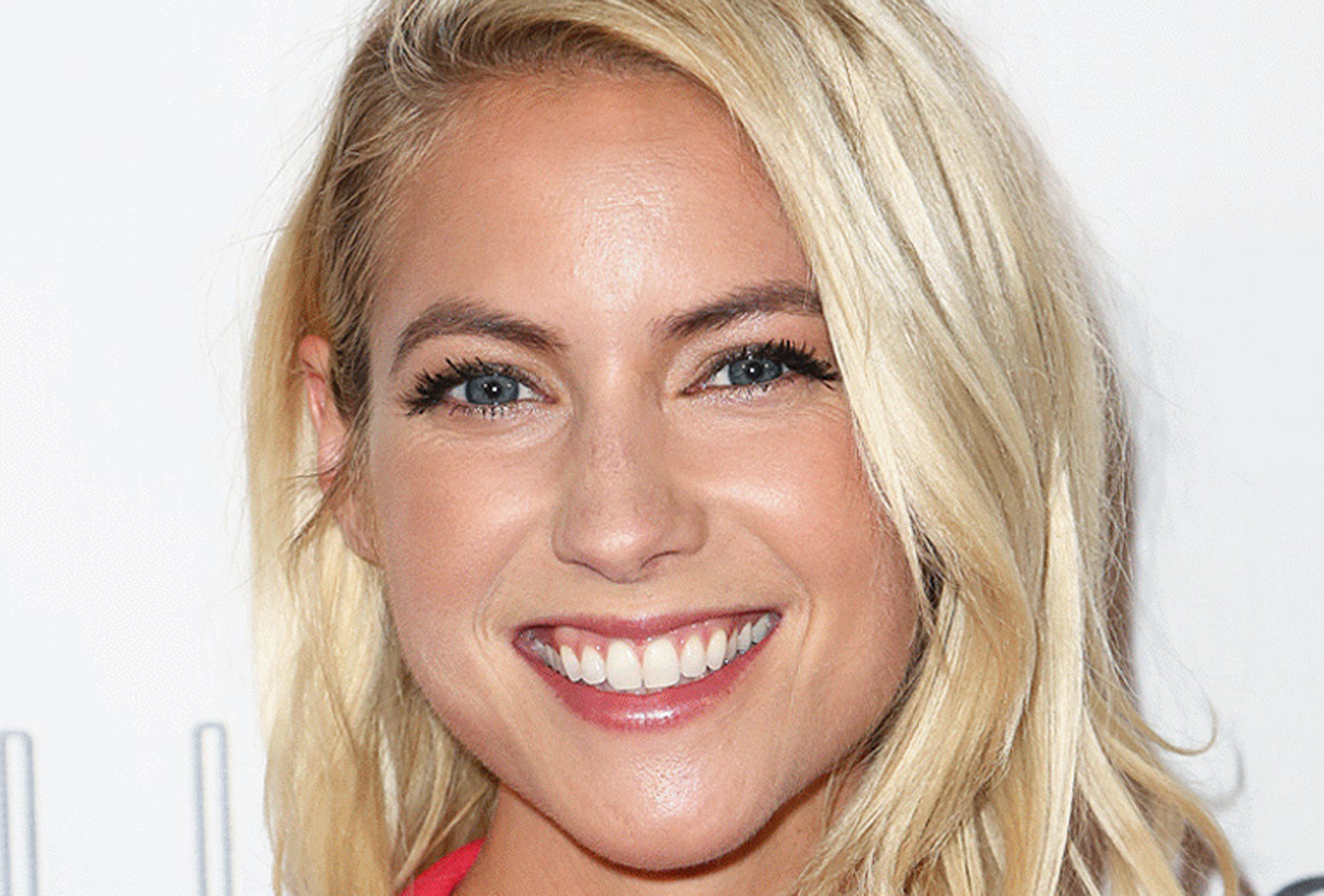 Instagram Laura Ramsey nude photos 2019
