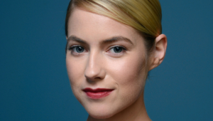 Laura Ramsey Wallpaper