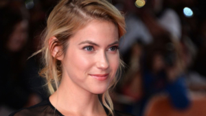 Laura Ramsey Wallpapers