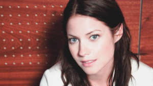 Laura Ramsey Widescreen