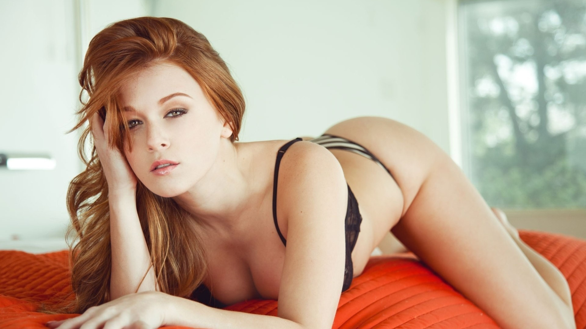 Sexandsexynight nude movie