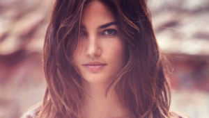 Lily Aldridge High Quality Wallpapers