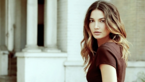 Lily Aldridge Full HD