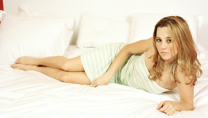 Linda Cardellini High Definition