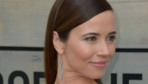 Linda Cardellini High Quality Wallpapers