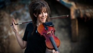Lindsey Stirling Computer Wallpaper