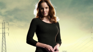 Lori Grimes Photos