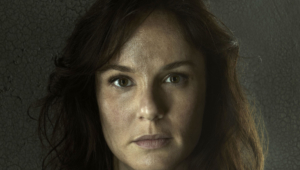 Lori Grimes Sexy Wallpapers