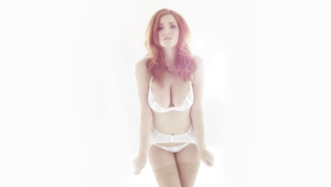 Lucy Collett Computer Wallpaper